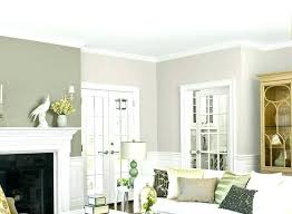 Two tone paint ideas living room Info Two Tone Wall Paint Ideas Two Tone Wall Paint Two Color Living Room Paint Ideas Medium Sbgraphicsinfo Two Tone Wall Paint Ideas Tone Walls Two Toned Walls Bedroom