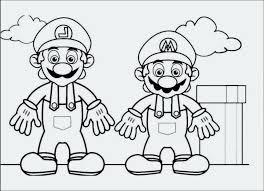 Minions Disegni Da Colorare Bello Colorare Disegni Per Bambini