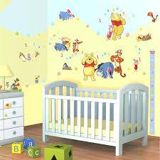 winnie the pooh wall art es