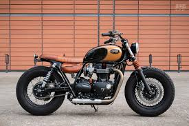 black art a different way to build a triumph bobber bike exif
