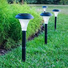 mesmerizing solar powered patio lights 15