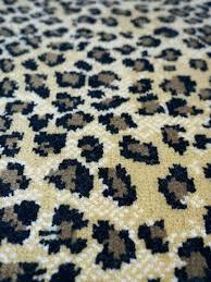 cheetah area rug cheetah print area rug animal print carpet rugs runners area rugs leopard print area rugs animal print rugs uk