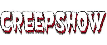 rich reviews stephen king s creepshow