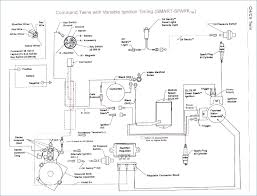kohler command wiring diagram charging wiring diagram for you • 15 5hp kohler charging wiring diagram wiring diagrams schematic rh 52 slf urban de kohler starter generator wiring diagram 23 hp kohler wiring diagram