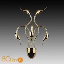 Купить <b>Lightstar Cigno Collo</b> в интернет-магазине BCLight.ru