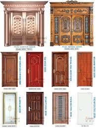 wood gate designs for homes large genuine solid wood exterior main gate design villa entrance door wood gate designs