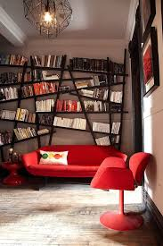 Home Design Inspiration For Your Living Room  HomeDesignBoardInspiration Room Design