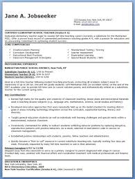 Elementary Teacher Resume Template Cool Buy Dissertation Online Help In UK From Experienced Tutors