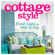 Interior Design Sarasota Style Best Inspiration Ideas