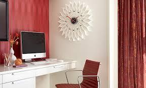 home office ideas women home. beautiful home home offices for women throughout office ideas