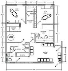 office designs and layouts. Medical Office Design Plans | 1 Ideas Designs And Layouts