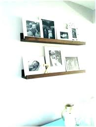 wall decor ideas for office. Office Wall Shelves Floating Shelf Decor Decorating Ideas For