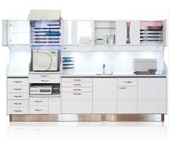 dental office furniture. This Makes It Easier For The Dental Office Staff To Manage Their Infection Control Process Following Standards Established By OSHA, CDC And ADA. Furniture I