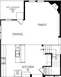 furniture layout in living room floorplan jpg