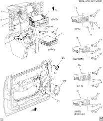 sony cdx gt23w wiring diagram boulderrail org Sony Cdx Gt550ui Wiring Diagram diagram fair sony cdx sony cdx gt550ui wiring harness at gt23w sony cdx gt550ui wiring diagram