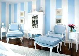 light blue bedroom decor zentanglewithjaneme
