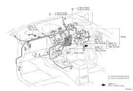 jlg 20mvl wiring diagram wiring library wiring diagram of toyota innova wiring diagrams clicks rh election hirufm lk wiring diagram toyota innova
