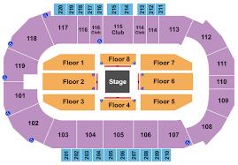 Jo Koy Tickets Sun Feb 16 2020 7 30 Pm At Showare Center