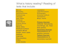 reading in history cynthia shanahan uic ppt  2 what is