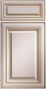 raised panel cabinet door styles. Manchester II Glazed Raised Panel Cabinet Door Styles S