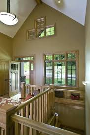 halo sloped ceiling recessed lighting trim beautiful or large size of90 large