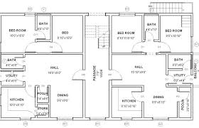 architecture design plans. Residential Architectural Design Modern House Plans Medium Size Architecture Mirrors Home Designs For