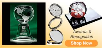 tech gifts corporate gifts and business recognition awards