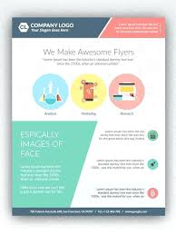 Incentive Flyer Incentive Flyer Template Free Templates Recruitment Word