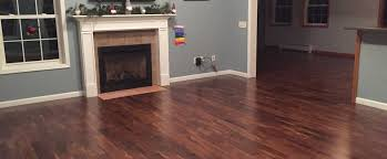 at the tile center in geneva ny we carry a huge selection of hardwood flooring and can even install new hardwood flooring in your home or office
