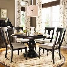 Paula Deen Home 932 by Paula Deen by Universal Wayside