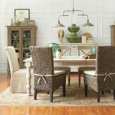 7 ways to mix and match chairs in the dining room riverside vine market dining