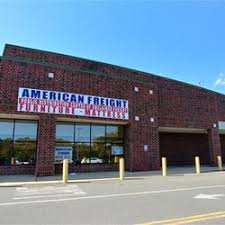 American Freight Furniture and Mattress Furniture Stores 1526