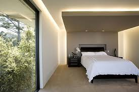roof lighting design. decorating ideas for homes with low ceilings ceiling bedroom and bedrooms roof lighting design
