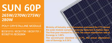 solar panels | solarproducts.tradekey.com