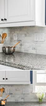 Kitchen Island With Trash Pull Out Plain Grey Countertop Spiral