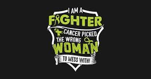 lymphoma cancer gifts lymphoma cancer awareness tshirts long sleeve t shirt