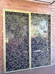 finest patio door screen guard image collections doors design ideas menards