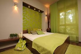 bedroom colors green. color guide how to work with entrancing bedroom colors green
