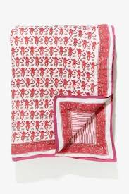 Roller Rabbit: Quilts & Blankets - Home & QUILT MONKEY QUILT MONKEY Adamdwight.com