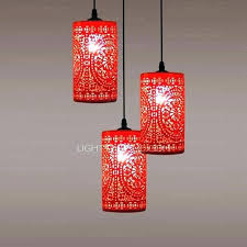 pendant light red cable nz fitting reducer artzieco red pendant light fittings red glass pendant light