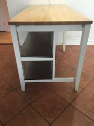 Find More Ikea Kitchen Island Bar Table Ilot De Cusine For Sale At