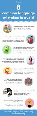 418 best images about Languages on Pinterest