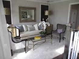 Decor Ideas For Living Room Impressive Ideas