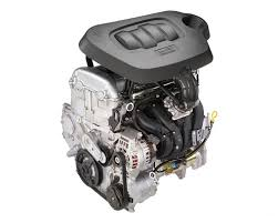 2009 chevy hhr engine chevy get image about wiring diagram 2009 chevrolet hhr 2 2l 4 cylinder engine picture pic image