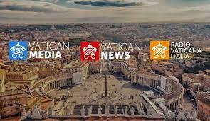 El Vaticano renueva su sistema de comunicaciones | Marketing Directo