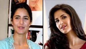 10 bollywood celebrities who look beautiful without makeup hindi actress yami gautam without makeup 8 top 10 bollywood actress leaked without makeup