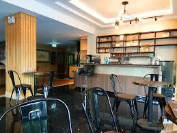 Hotel Silver Seven Condo Hotel Silver Gold Garden Lat Krabang Thailand Bookingcom