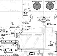 diagram of water cooled chiller buckeyebride com water cooled chiller schematic diagram in addition air cooled chiller 3a3a3a