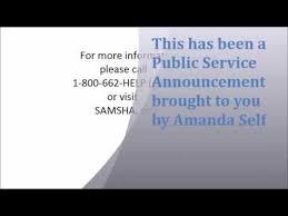 english writing system essay kamarajara
