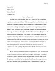 essay about knowledge is power popular descriptive essay writer casual essay in this example i used a cause and effect graphic organizer in order to